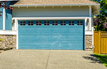 Garage Door & Opener Repairs Austin, TX 512-677-6397
